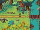 Kynseed - Imagen PC