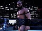 WWE 2K18 - Imagen Nintendo Switch