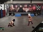 WWE 2K18 - Imagen PS4