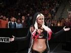 WWE 2K18 - Imagen