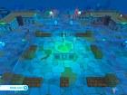 Mario + Rabbids Kingdom Battle - Imagen