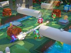 Mario + Rabbids Kingdom Battle - Imagen Nintendo Switch