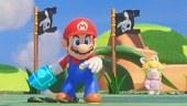 Video Mario + Rabbids Kingdom Battle - Trucos para la batalla