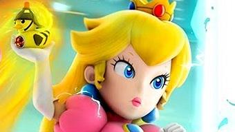 Mario + Rabbids Kingdom Battle: Modo Versus