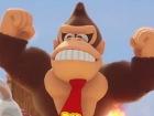 Mario + Rabbids presenta el tráiler de Donkey Kong Adventure