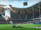 Rugby 18 - Imagen Xbox One