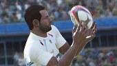 Video Rugby 18 - Tráiler de Anuncio