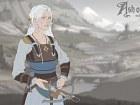 Ash of Gods Redemption - Imagen