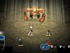 Lost Sphear - Imagen PS4