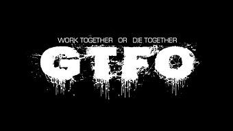 GTFO presenta un nuevo enemigo en un vídeo gameplay: ¡la Sombra!