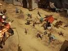 Extinction - Imagen Xbox One