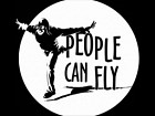 People Can Fly (Nuevo proyecto)