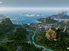 Imagen PC Tropico 6