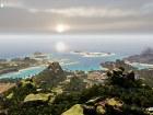 Imagen Tropico 6