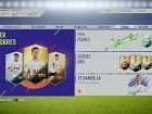 FIFA 18 Ultimate Team - Imagen PS3