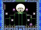 Mega Man Legacy Collection 2 - Pantalla
