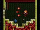 Mega Man Legacy Collection 2 - Imagen