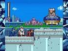 Mega Man Legacy Collection 2 - Imagen Xbox One