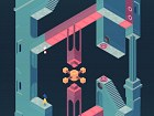 Monument Valley 2 - Pantalla
