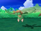 Pokémon Ultrasol / Pokémon Ultraluna - Imagen 3DS
