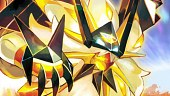 Video Pokémon Ultrasol / Pokémon Ultraluna - Nuevos movimientos Z