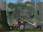 Attack on Titan 2 - Imagen
