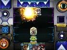 Astro Boy Edge of Time - Pantalla