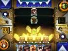 Astro Boy Edge of Time - Imagen PC