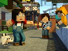 Minecraft Story Mode Season Two - Imagen