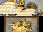 Radiant Historia Perfect Chronology - Imagen 3DS
