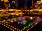 Laser League - Imagen