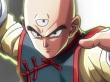 Ginyu y Nappa se dejan ver en nuevas imágenes de Dragon Ball Fighter Z