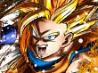 ¡Confirmado! Dragon Ball Fighter Z llegará a Europa el 26 de enero