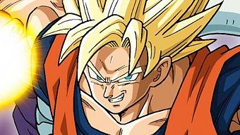 Dragon Ball FighterZ mejora su modo Ring Match en su nueva actualización