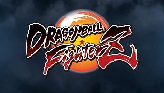 Vegito Super Saiyan Blue se muestra en un vídeo de Dragon Ball FighterZ
