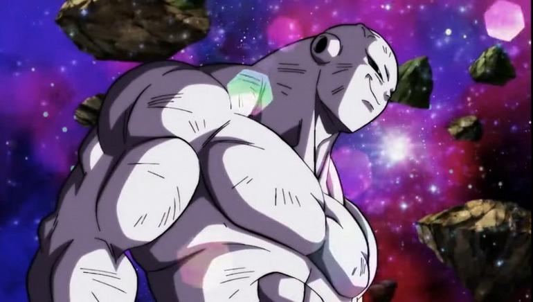 Imagen de Dragon Ball Fighter Z