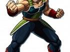 Dragon Ball Fighter Z - Pantalla