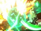 Dragon Ball Fighter Z - Imagen PC