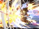 Dragon Ball Fighter Z - Imagen
