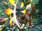 Dragon Ball Fighter Z - Imagen