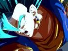 Dragon Ball Fighter Z - Imagen PS4