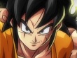 Yamcha (Dragon Ball Fighter Z)