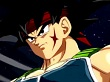 ¡Bardock se une a la lucha! Tráiler de Dragon Ball FighterZ