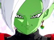 Fused Zamasu se muestra en vídeo para Dragon Ball FighterZ