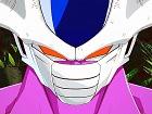 Presentación Cooler. Nuevo DLC de Dragon Ball Fighter Z
