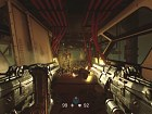 Wolfenstein 2 The New Colossus - Imagen PC