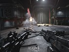 Wolfenstein 2 The New Colossus - Imagen