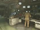 Wolfenstein 2 The New Colossus - Pantalla