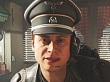 Tráiler Gameplay: Batido de fresa (Wolfenstein 2: The New Colossus)