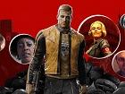 Wolfenstein 2, una historia de nazis… ¡y héroes extravagantes!